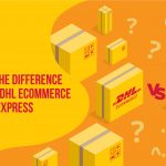 DHL Express Ecommerce